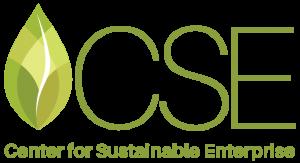 Center for Sustainable Enterprise