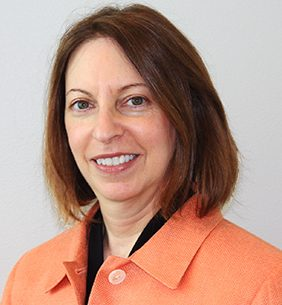 Francine Durso