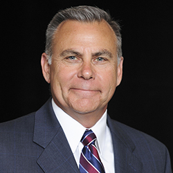 Jim Haskins