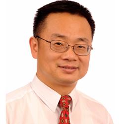 Jinxiang Zhu