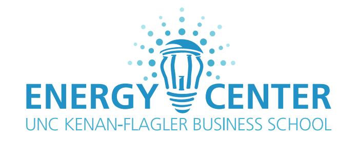 UNC Energy Center