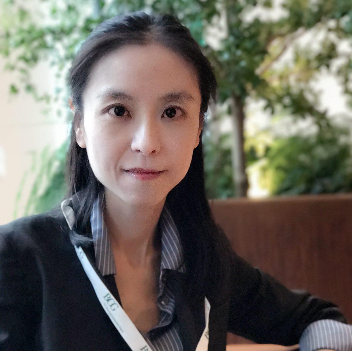 Dany Qian