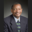 James H. Johnson is a professor of strategy and entrepreneurship at the UNC-Chapel Hill Kenan-Flagler Business School.