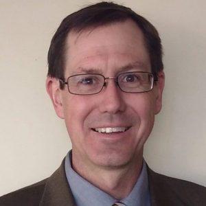 Matt Russell UNC Clean Tech Summit