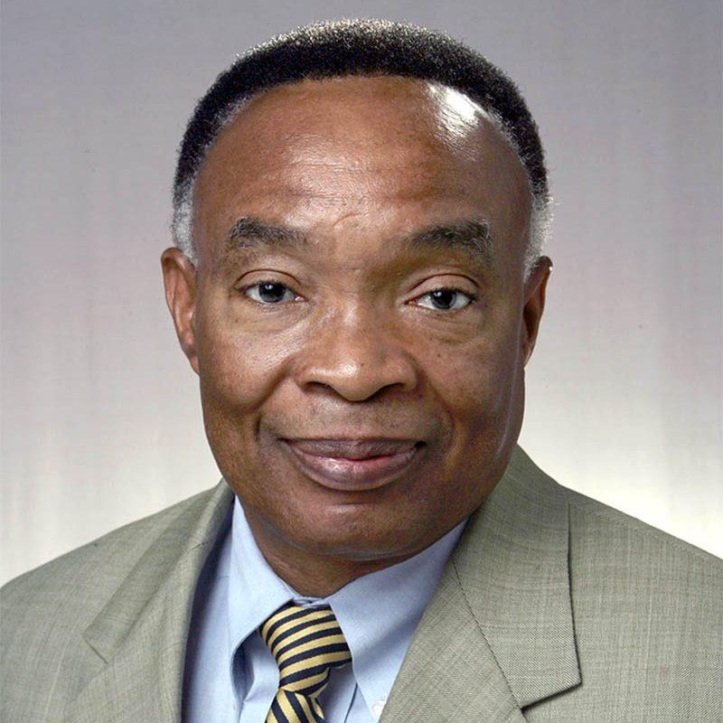 Terrence Thomas