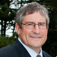 Jeff Rosichan