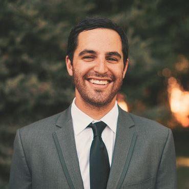 Joshua Rogol