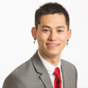 Tai Huynh
