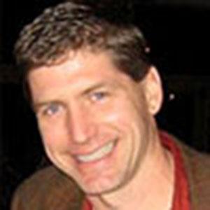 Kevin Dutt