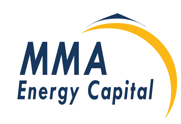 MMA Energy Capital