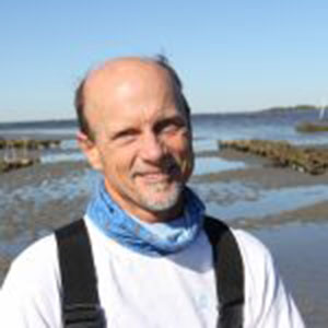 Niels Lindquist