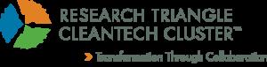RTCC and UNC Clean Tech Summit Career Fair