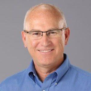 Hugh MacGillivray