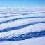 earth's ice cover