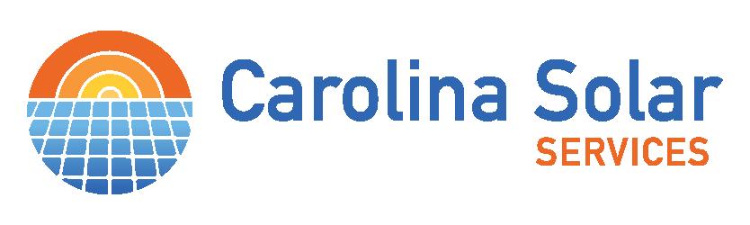 Carolina Solar Services