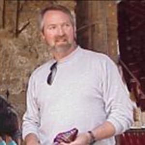 Jeff Hinshaw
