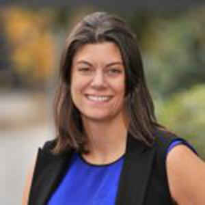 Jessica McNaughton