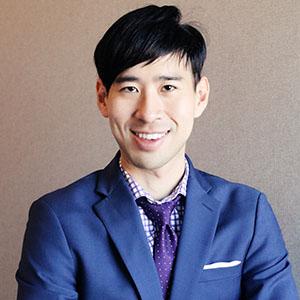 Jimmy Chuang