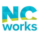 NCWorks Career Center Orange County