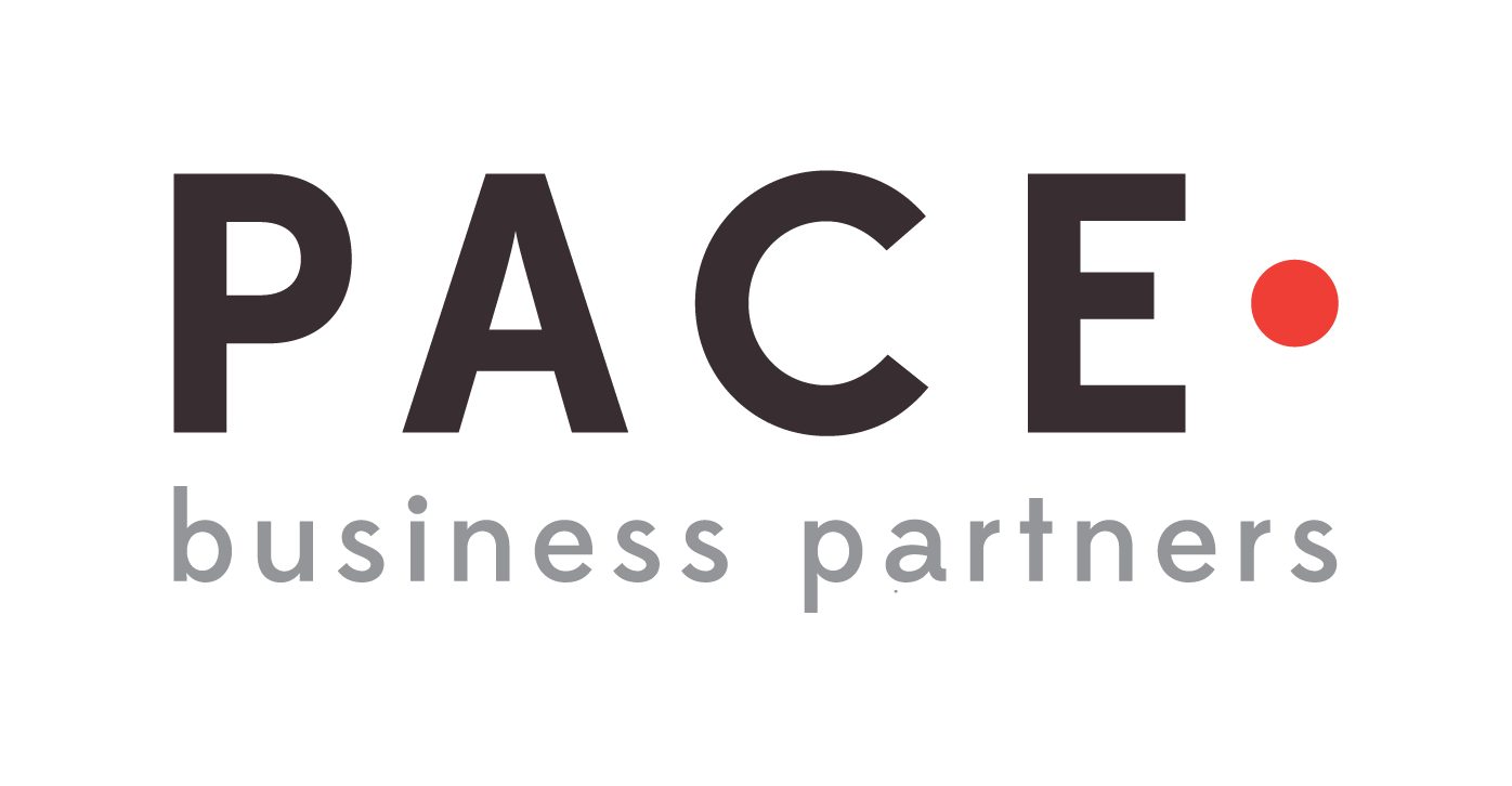 PACE Business Partners