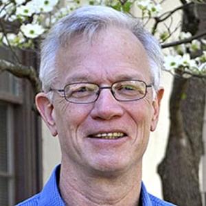 Philip R. Berke