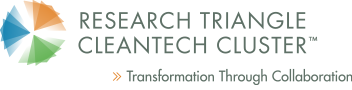 Research Triangle Clean Tech Cluster