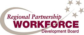 Regional Partnership Workforce Development Board