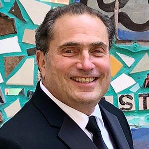 Jan Lambert