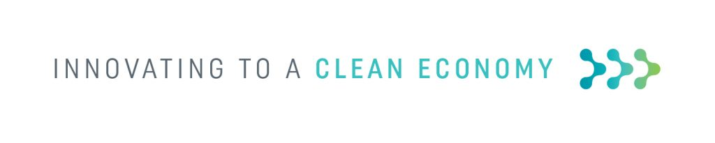 UNC Clean Tech Summit Innovating to a Clean Economy