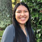 Brenda Palacios IE Cleantech Corner Summer 2021 Intern