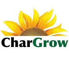 CharGrow2_AgtechCleantech Corner