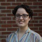 Chloe Joseph Cleantech Corner Fall 2020