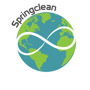 Springclean Cleantech Startup Circular Economy Cleantech Corner