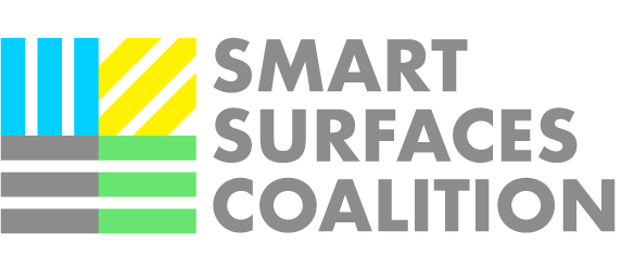 Smart Surfaces Coalition Internship Cleantech Corner UNC