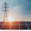 Data Analytics Energy Central article from IE Cleantech Corner Rachel Slover