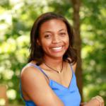 Alyssa Abraham UNC Cleantech Corner Spring Intern