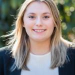 Sarah Padyk Cleantech Corner Intern Spring 2021