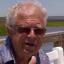 Hans Paerl, an environmental studies professor at the UNC Institute of Marine Sciences.