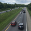 Interstate 81, shown here from the northbound side in Montgomery County, just north of Exit 114, is getting an influx of state transportation funding from a deal that was among the most significant developments of the 2019 General Assembly session.