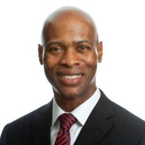 Glenn Wright Shell Energy UNC Cleantech Summit Keynote Speaker