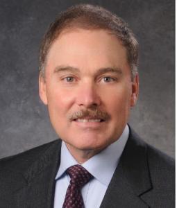 Mark Mitchell UNC Cleantech Summit Keynote 2022